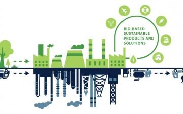 Advancing the World's Bio-Economy